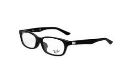 7折!RAYBAN 雷朋中性眼镜框RX5291D