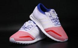 4.3折!ADIDAS三叶草LOS ANGELES休闲鞋S79030