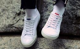 新品用劵!Onitsuka Tiger70周年OT X CINOH联名休闲鞋