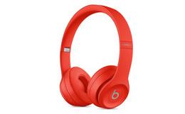 8.6折!Beats Solo3 Wireless头戴式无线蓝牙耳机耳麦