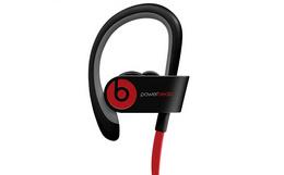 双11五折!Beats Powerbeats2 Wireless入耳蓝牙耳机