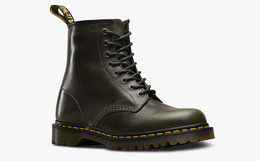 6.2折!Dr.Martens1460经典系带8孔男马丁靴
