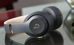 双11预售!全新Beats Studio 3 Wireless无线降噪头戴耳麦