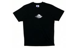 余文乐MDNS JOKER PRINT T恤