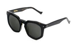 6.7折!美国Grey ANT COMPOSITE系列棕色框中性款太阳镜
