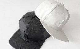 6折!wookong悟空贴标皮革棒球帽男女平沿帽