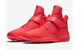 新品!潮流休闲Nike Kwazi运动鞋耐克官网有售