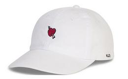 8折!Herschel七夕限量款时尚休闲棒球帽鸭舌帽
