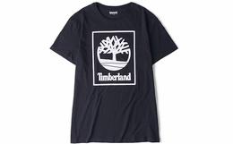 新品!Timberland/添柏岚舒适面料纯色T恤  四色可选